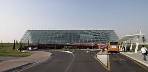 بیمارستان مستره - ایتالیا (22)