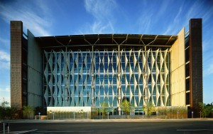 phoenix central library (10)