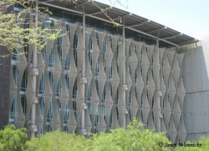 phoenix central library (11)