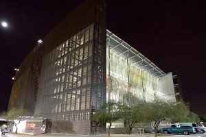 phoenix central library (13)