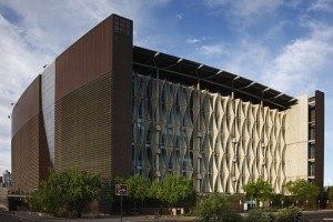 phoenix central library (2)