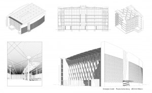 phoenix central library (4)
