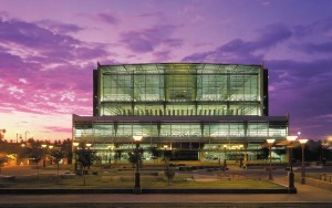 phoenix central library (9)