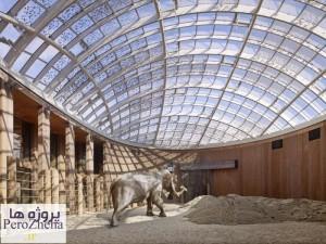 باغ وحش کپنهاگ