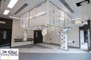بیمارستان سیرکل بث - www.perozheha.ir (2)