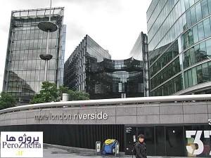 ساختمان اداری پرایس واترهاوس کوپرز - www.perozheha (3)