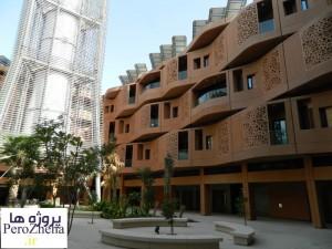 موسسه مصدر - نورمن فاستر - www.perozheha.ir (18)