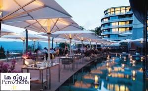 هتل بزرگ دالدر - www.perozheha.ir (3)