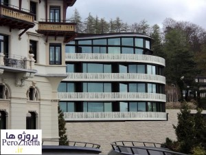 هتل بزرگ دالدر - www.perozheha.ir (5)