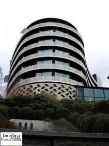 هتل بزرگ دالدر - www.perozheha.ir (6)