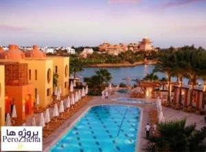 هتل میرامار - www.perozheha (1)