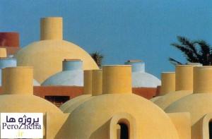 هتل میرامار - www.perozheha (5)