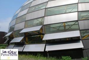 کتابخانه دانشگاه برلین - www.perozheha (4)