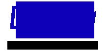 پروژه ها | دانلود پروژه و مقاله ، دانلود پروژه معماری
