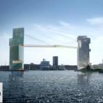 دانلود پاورپوینت معماری انرژی