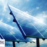 پاورپوینت معرفی سیستم های خورشیدی
