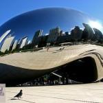 دانلود مقاله سازه های نوین در معماری