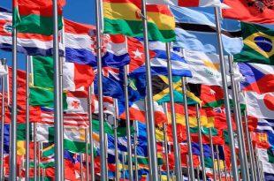 دانلود پاورپوینت اقدامات ملل متحد در راستای حفاظت و مدیریت ذخایر آبزیان