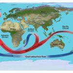 دانلود پاورپوینت جریانات دریایی و اقیانوسی