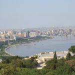 مطالعات اقلیم شهر آستارا