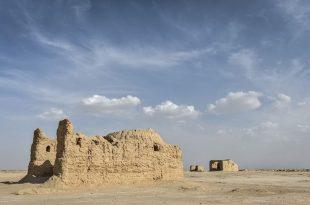 مطالعات اقلیم شهر زابل