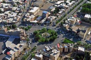 دانلود مطالعات اقلیم مشگین شهر